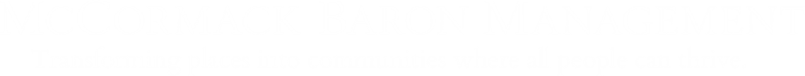 Irmo Property Logo 0