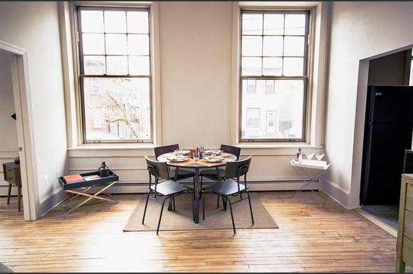 Cheap Apartments For Rent Trenton Nj