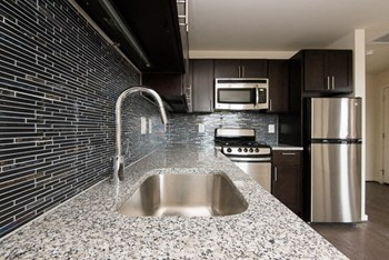 1483 Newton Street NW Studio-2 Beds Apartment for Rent Photo Gallery 1