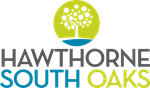 Hawthorne South Oaks Property Logo 26