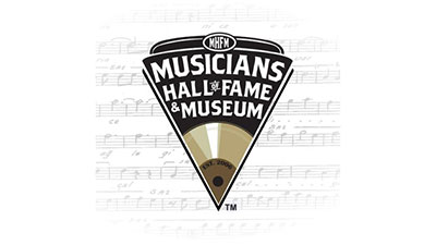 Musician Hall of Fame and Museum