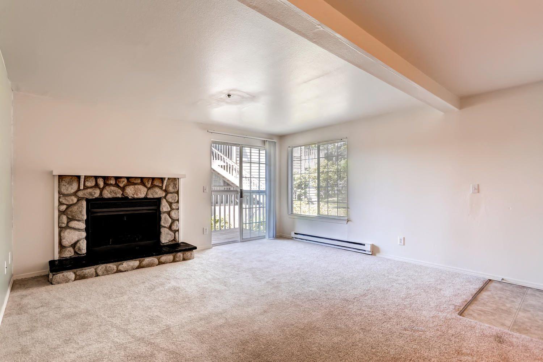 Apartments For Rent In Tukwila Wa
