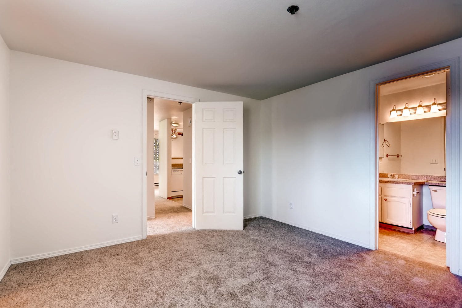 Apartments For Rent In Tukwila