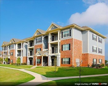 6600 SE 74TH ST 1-3 Beds Apartment for Rent Photo Gallery 1