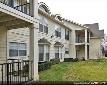 7350 S GARNETT RD 1-3 Beds Apartment for Rent Photo Gallery 1