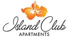 Maineville Property Logo 0