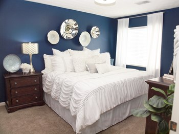 2372 Mallard Lane 2 Beds Apartment for Rent Photo Gallery 1