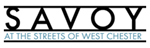 West Chester Property Logo 0