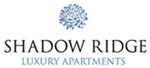 Louisville Property Logo 0
