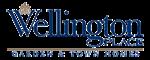 Fishers Property Logo 0