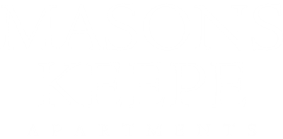 Masons Keepe Property Logo 23
