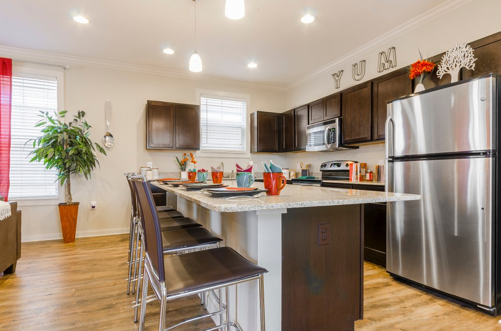 1 2 3 4 and 5 bedroom student apartments in san marcos tx - 1 bedroom apartments san marcos tx ...