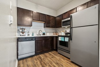 1350 N. LBJ 1-5 Beds Apartment for Rent Photo Gallery 1