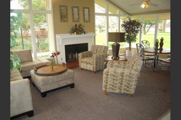 Pet Friendly Apartments For Rent In Turlock Ca