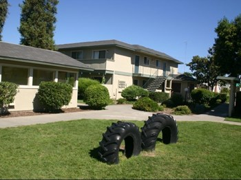 2800 Don Pedro Road 1-2 Beds Apartment for Rent Photo Gallery 1