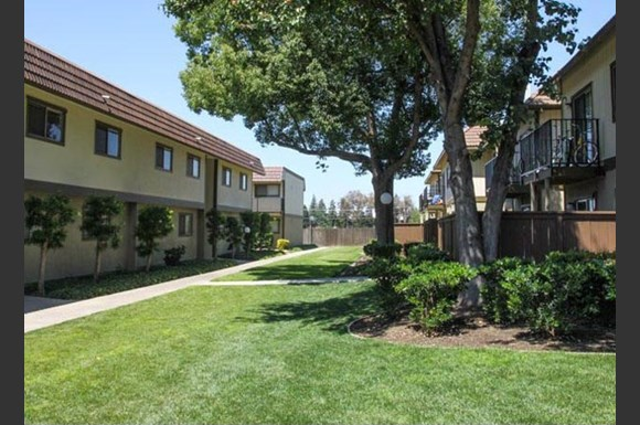 Cheap Apartments For Rent In Turlock Ca