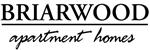Turlock Property Logo 5