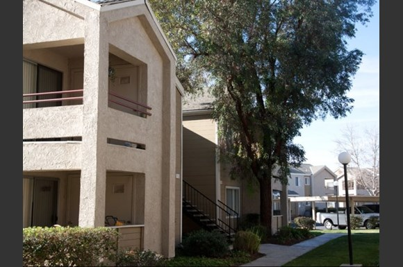 Cheap Apartments In Hemet