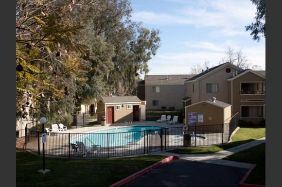 Cheap Apartments For Rent In Hemet Ca