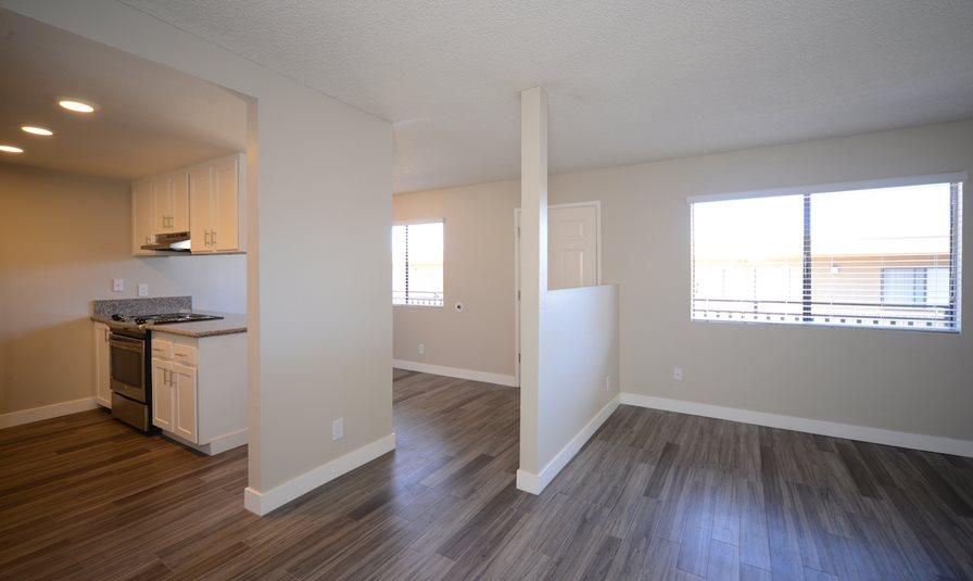 Vista Pacific Apartments | Apartments in Chula Vista, CA
