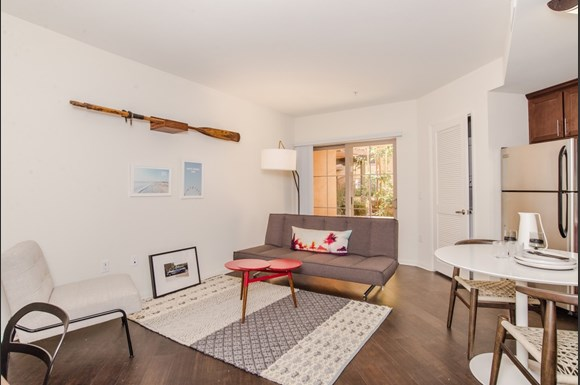 Cheap Apartments In Westchester Ca