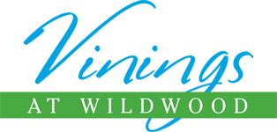 Vinings at Wildwood Property Logo 5