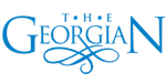 The Georgian Property Logo 0