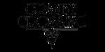Property Logo 39