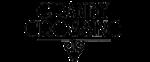 Cayce Property Logo 39