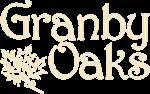 West Columbia Property Logo 22