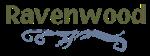 Mauldin Property Logo 0