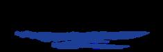 Anderson Property Logo 0