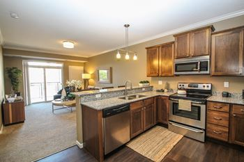 3825 Cedar Grove Parkway 2 Beds Apartment for Rent Photo Gallery 1