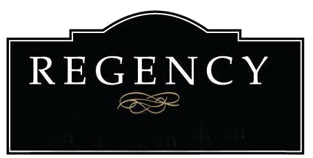 Regency at Stone Oak Property Logo 55