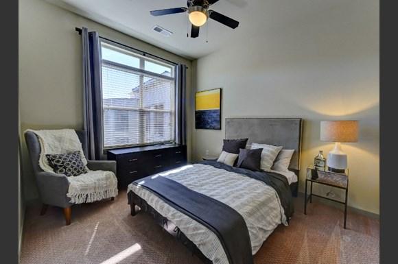 401 Oberlin Apartments 401 Oberlin Road Raleigh Nc Rentcaf