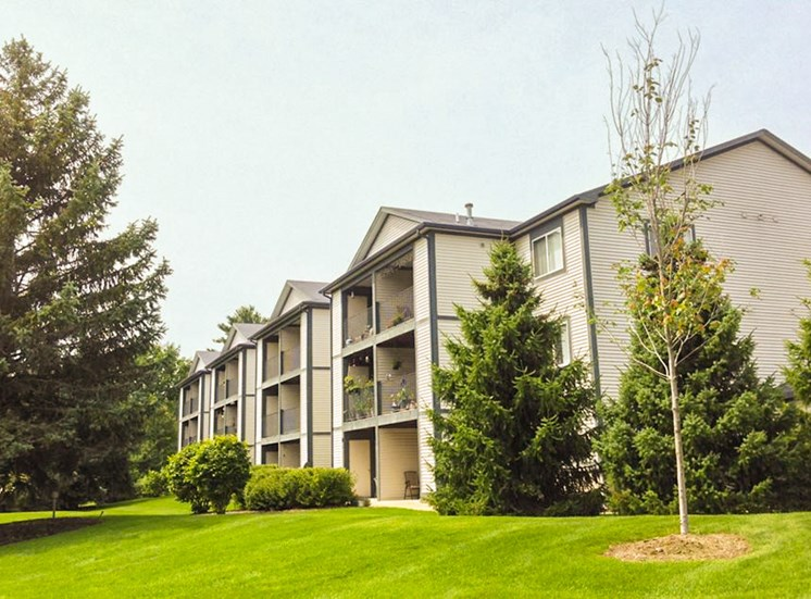 Woodland_Ridge_Apartments