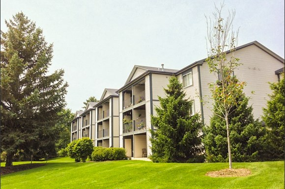 Apartments For Rent In Spring Lake Mi