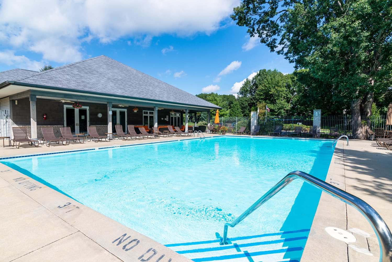 Woodland Ridge Apartments | Apartments in Spring Lake, MI