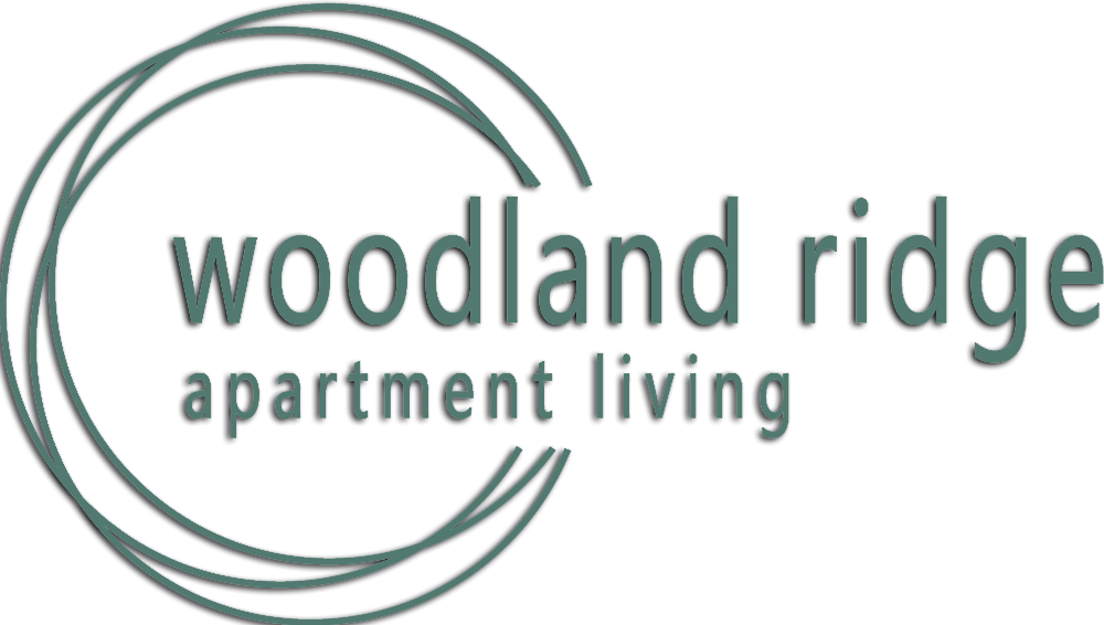 Woodland Ridge Apartments in Grand Haven, MI