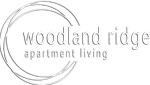 Woodland Ridge Property Logo 7