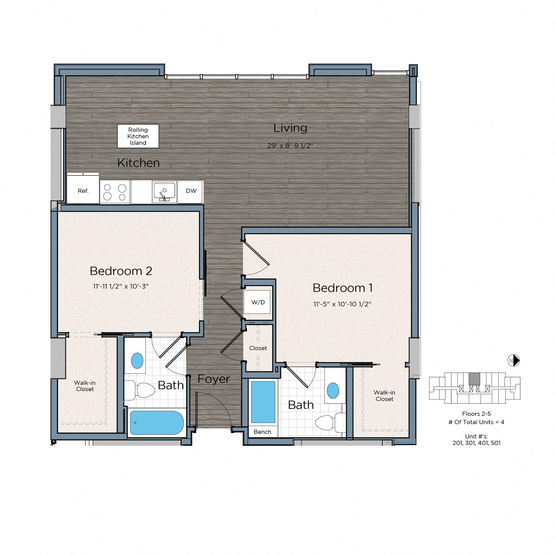 Image Result For Florida Home Designs Floor Plansa