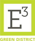 Boston ILS Property Logo 13