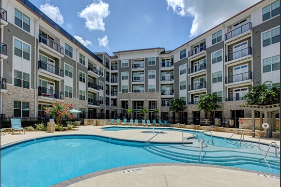 The tribute apartments 1300 tribute center dr raleigh One bedroom apartments raleigh nc cheap