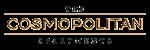 St. Paul Property Logo 61