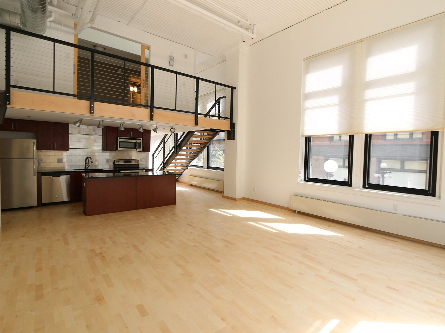 Cosmopolitan Apartments Apartments In Saint Paul Mn