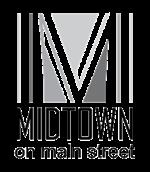 Mesa Property Logo 38