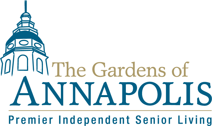 Exceptionnel Gardens Of Annapolis | Independent Senior Living In Annapolis, MD