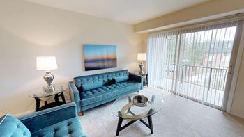 4619 Horizon Circle #1 1-3 Beds Apartment for Rent Photo Gallery 1