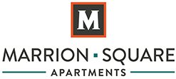 Marrion Square Apartments