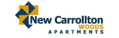 New Carrollton Woods Property Logo 0